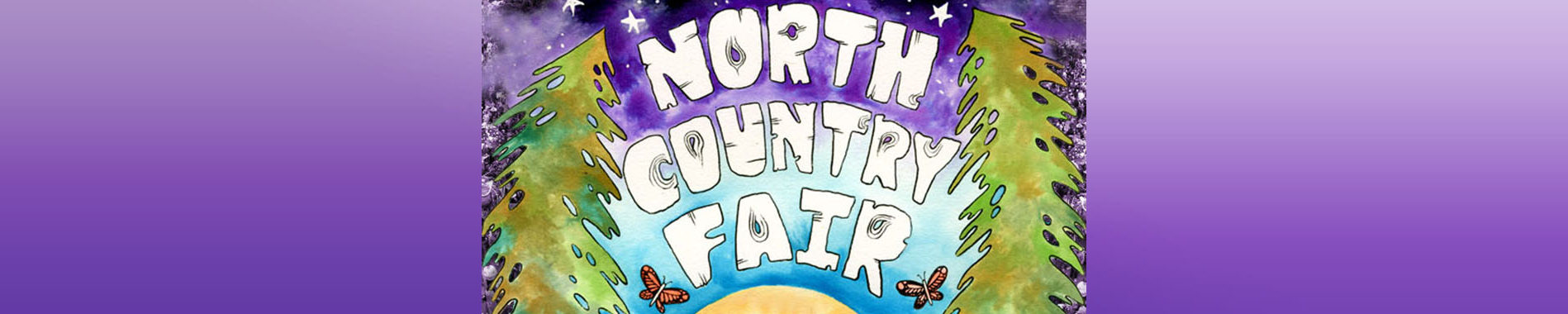 North Country Fair